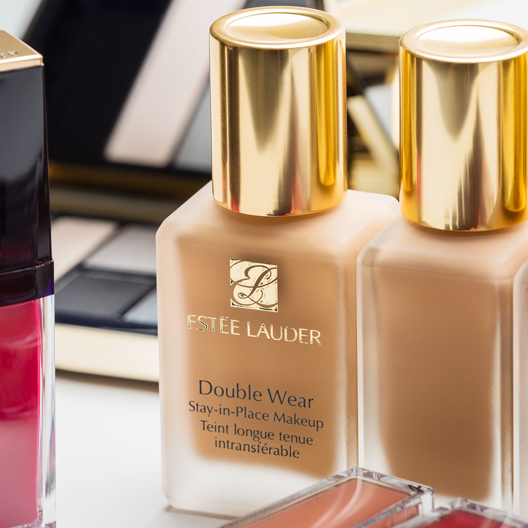 10 motive pentru care vei adora fondul de ten Estée Lauder Double Wear Stay-in-place SPF 10