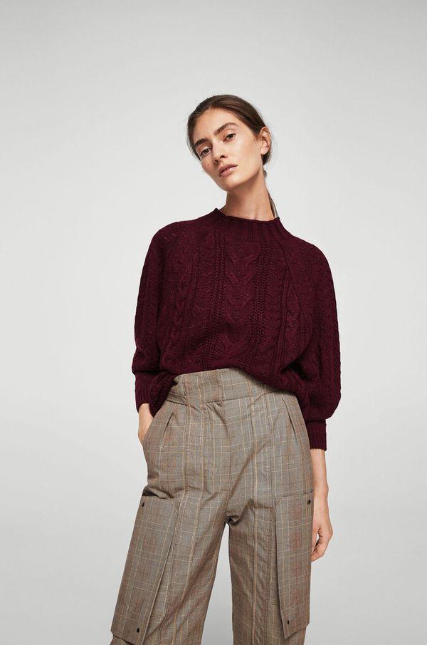 pulover cosy