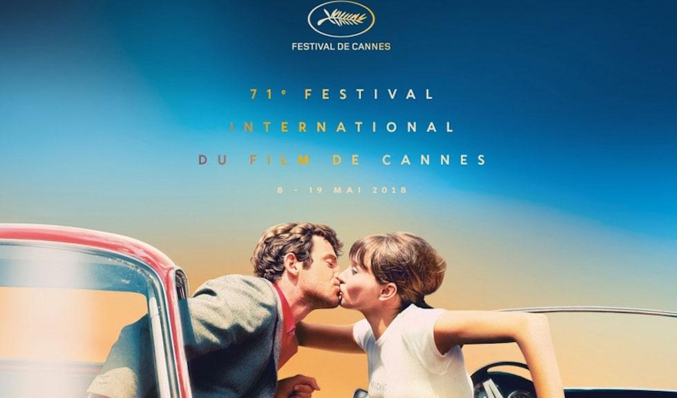 Cannes 2018: tot ce trebuie să știi