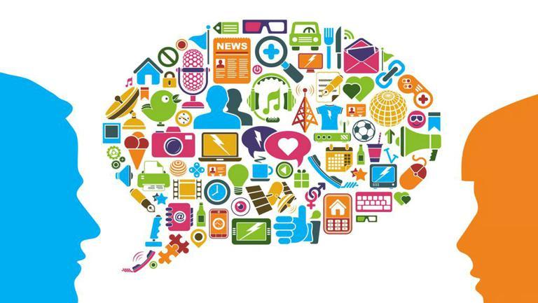(P) SEO, cea mai eficientă tehnică de promovare online