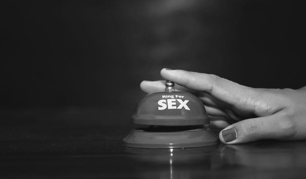 Sexul viitorului