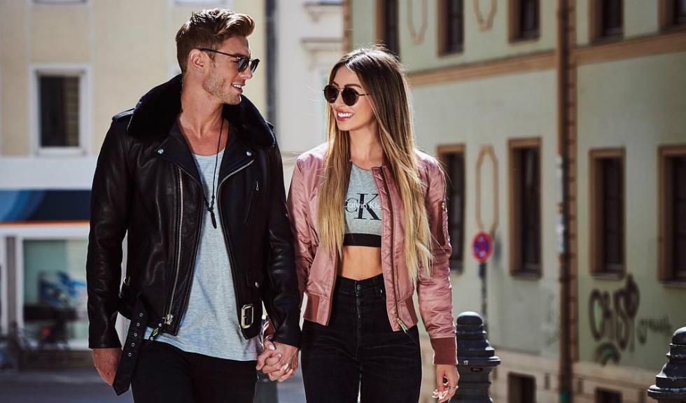 7 motive complet greșite pentru care rămâi într-o relație nefericită