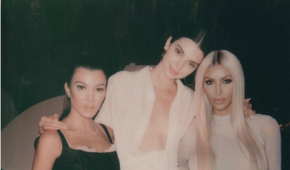 Anorexia nu e un compliment și surorile Kardashian sunt iresponsabile