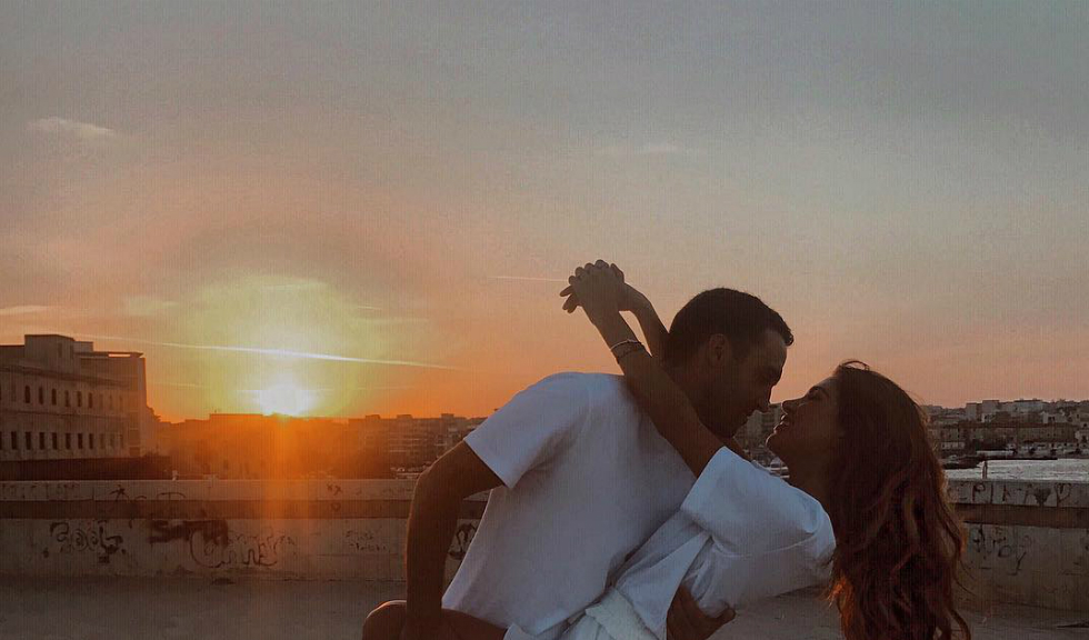 Lucrurile pe care partenerii le respectă într-o relație fericită