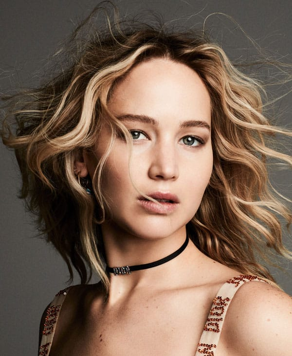 Dior lansează noul parfum JOY