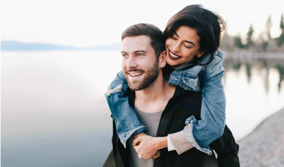 Bărbații care au aceste 5 trăsături de personalitate știu exact cum să facă femeile să se îndrăgostească de ei