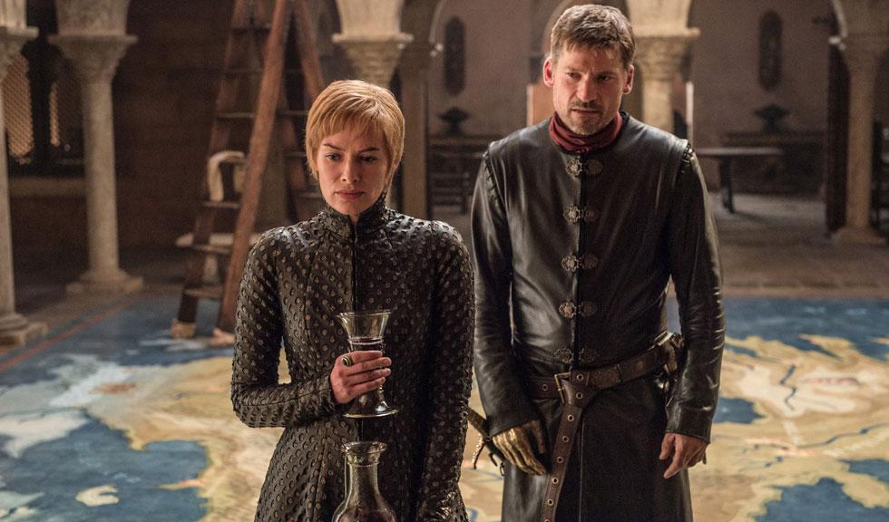 """Câteva dintre locațiile în care s-a filmat """"Game of Thrones"""" vor deveni atracții turistice"""