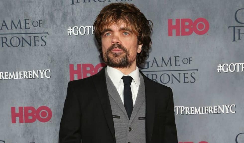 """Peter Dinklage spune că filmarea ultimei scene din """"Game of Thrones"""" a fost incredibil de tristă"""