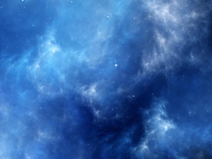 Ținute de toamnă 2018. Ce croieli și culori se poartă - Nebulas Blue