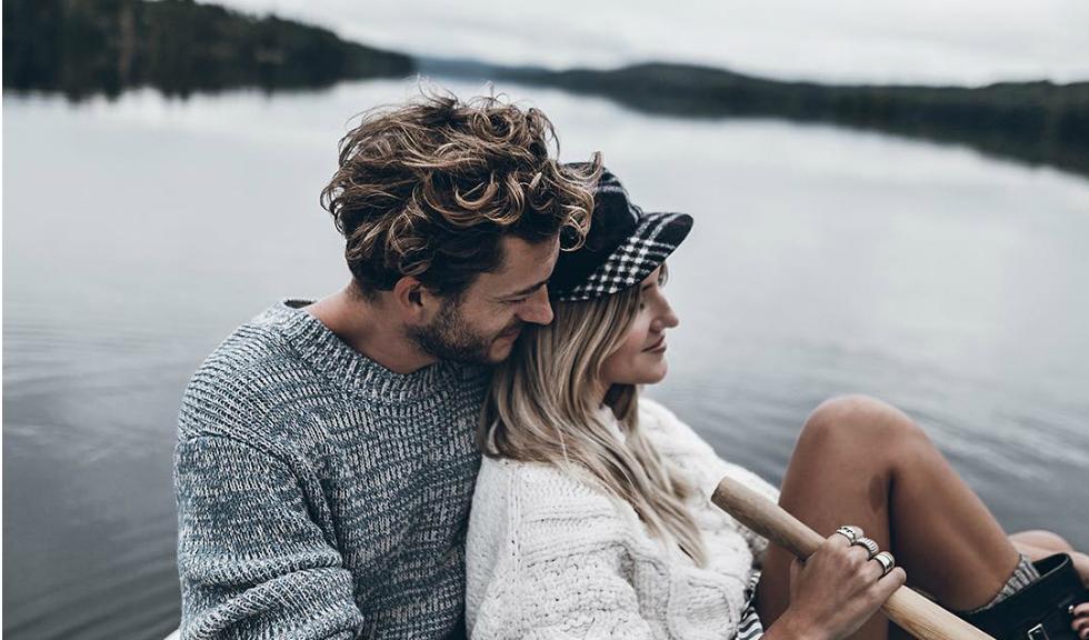 10 semne că noua ta relație se va transforma într-un coșmar