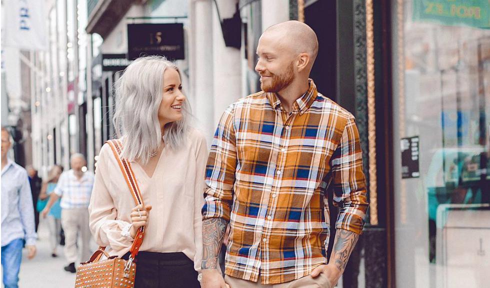 11 semne că te străduiești prea mult să îți faci relația să meargă