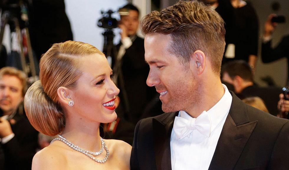 6 moduri prin care te poți îndrăgosti mai mult de soțul tău