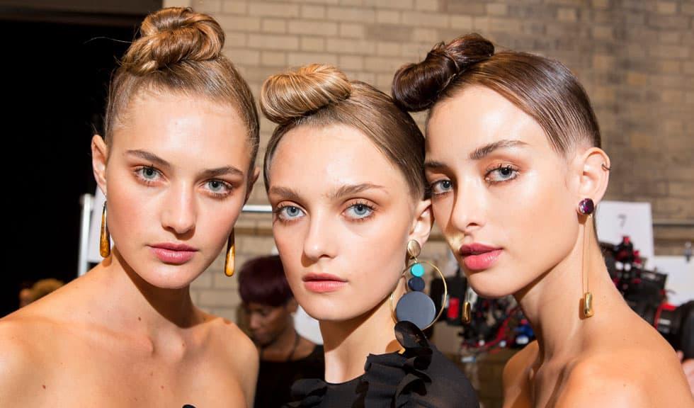 Cele mai HOT produse cosmetice ale sezonului și cele mai atractive reduceri
