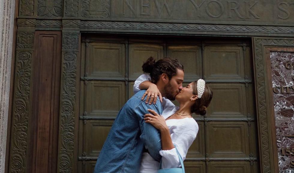 Dacă partenerul tău are aceste 10 calități, atunci e iubitul ideal!
