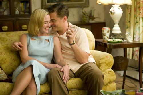 Filme pe care nu ar trebui să le vizionezi împreună cu partenerul tău