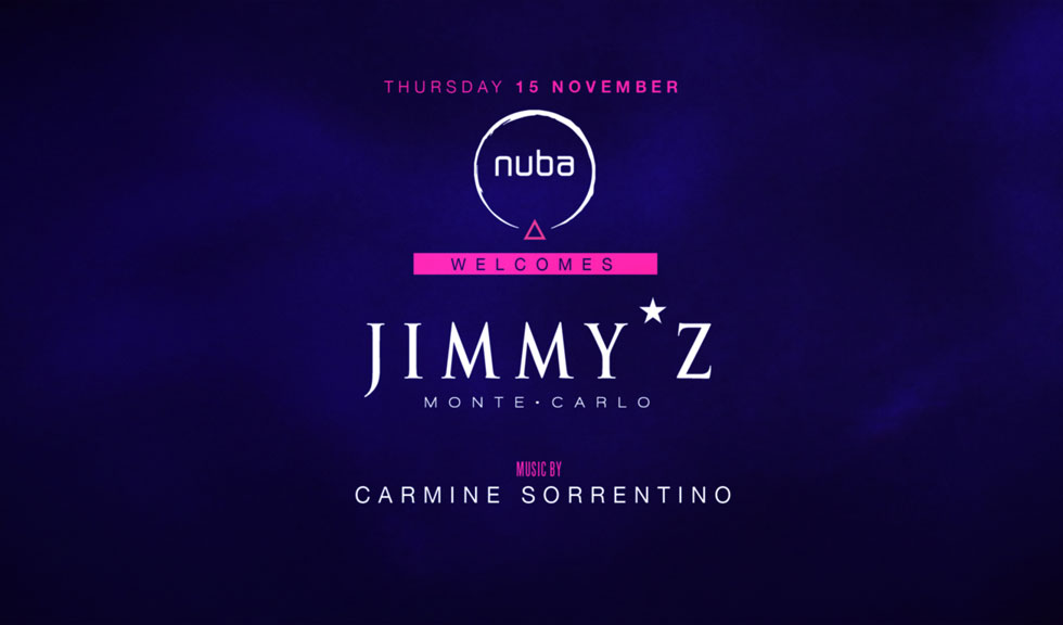 (P) Faimosul club Jimmy'z din Monte Carlo se mută la București pentru o noapte. La petrecere este posibil să participe și Philipp Plein
