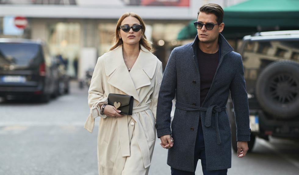 Cum să ai o relație mai puternică în 2019
