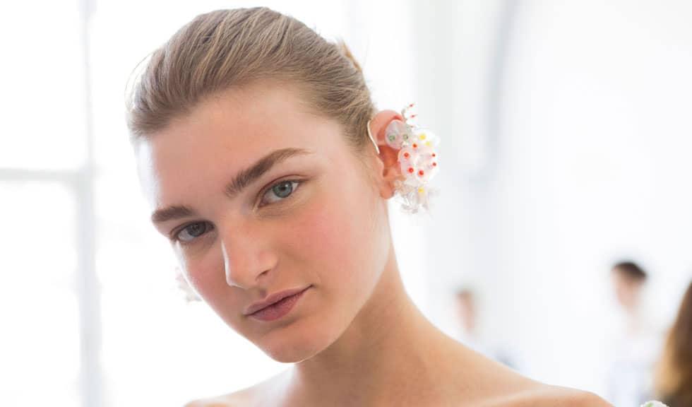 Cum să previi acneea hormonală – secretul pentru o piele perfectă
