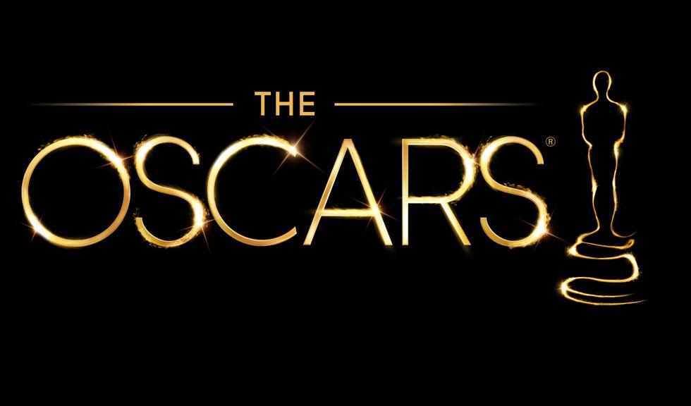 Premiile Oscar se vor desfășura fără gazdă, pentru prima dată după 30 de ani