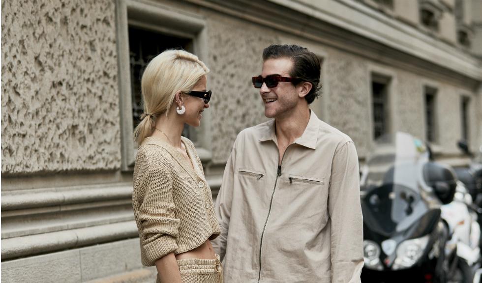 3 lucruri pe care orice bărbat vrea să le audă de la femeia pe care o iubește