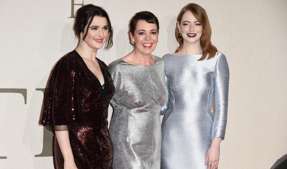 Nominalizările la Premiile BAFTA 2019. Care este filmul cu cele mai multe nominalizări