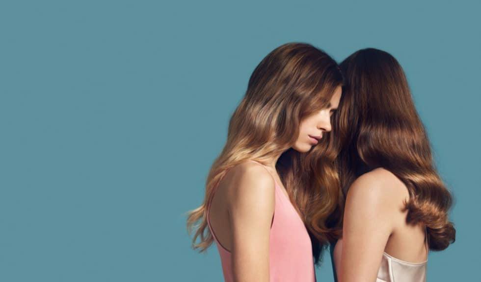 (P) Sfaturi pentru ingrijirea parului in sezonul rece, de la brandul profesional de haircare Maria Nila