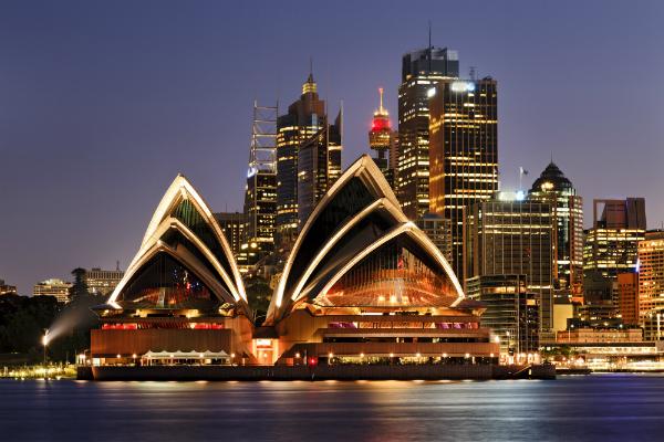 Top 10 cele mai scumpe orașe din lume