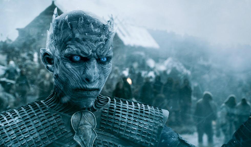 """HBO anunță premiera unui documentar """"Game of Thrones"""", după finalul ultimului sezon"""