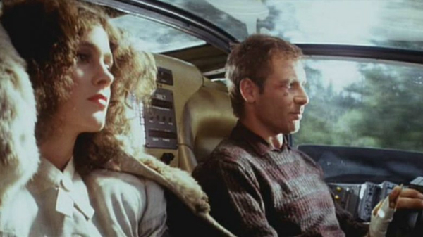 8 filme care au fost nevoite să-și schimbe sfârșitul în ultimul moment