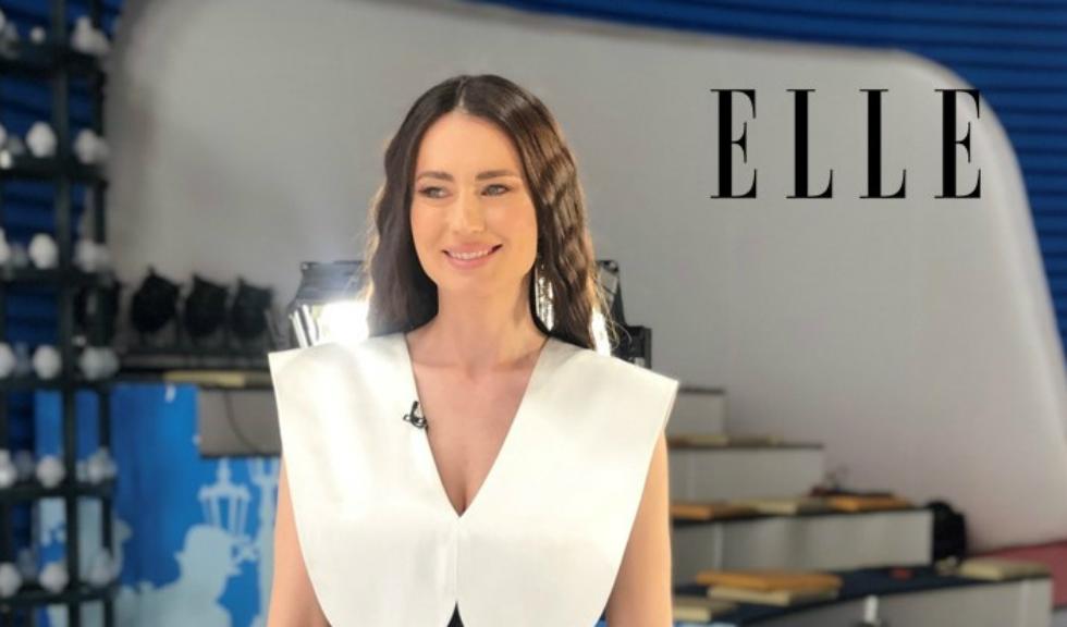 ELLE on TV – 21 aprilie 2019, de la 14:30
