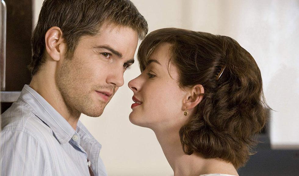 Dacă partenerul tău face aceste 10 lucruri, atunci este foarte nesigur pe el
