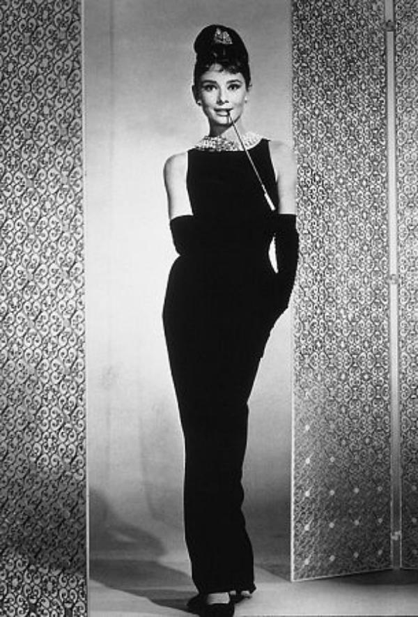 10 rochii iconice din filme care te vor inspira