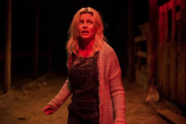 10 dintre cele mai dezamăgitoare filme din 2019 (până acum)