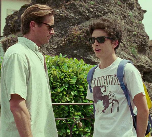 10 filme pe care trebuie să le vezi într-o zi călduroasă de vară
