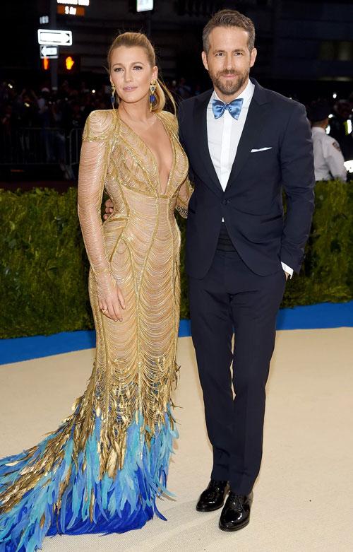 12 căsătorii de la Hollywood făcute în secret