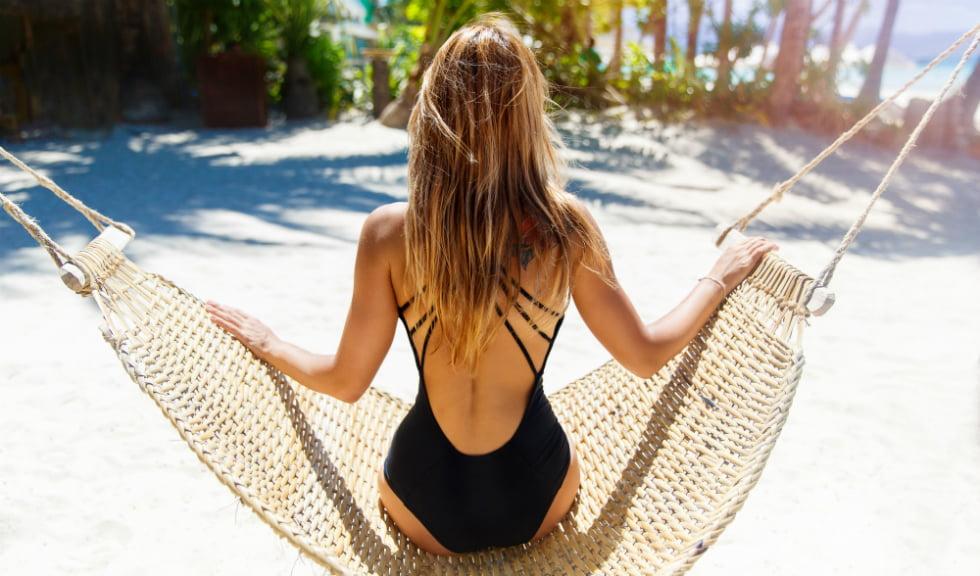 6 lucruri pe care nu trebuie să le faci când ai arsuri solare