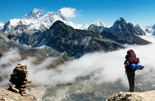 8 atracții turistice care s-au închis din cauza supraaglomerării