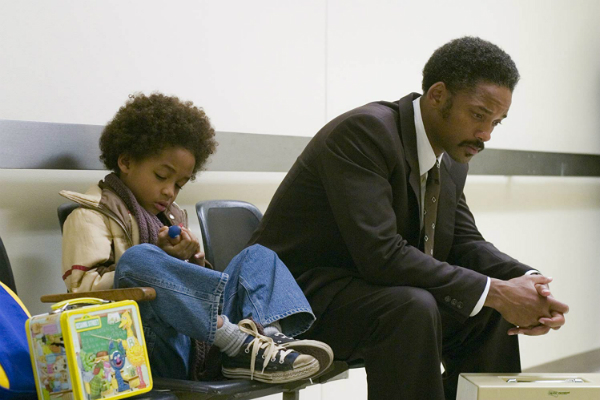 8 filme care te vor face să apreciezi mai mult viața