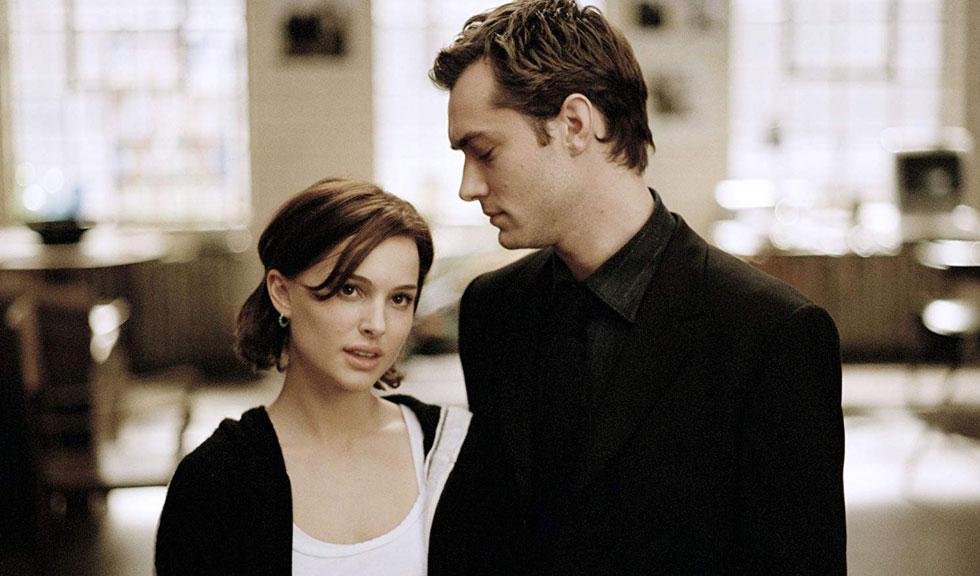 8 motive nepotrivite pentru care decizi să rămâi prietenă cu fostul iubit