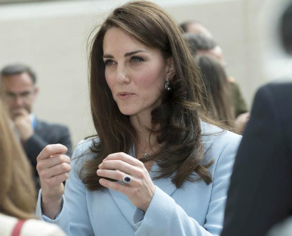 Cele mai spectaculoase inele de logodnă dăruite în familiile regale