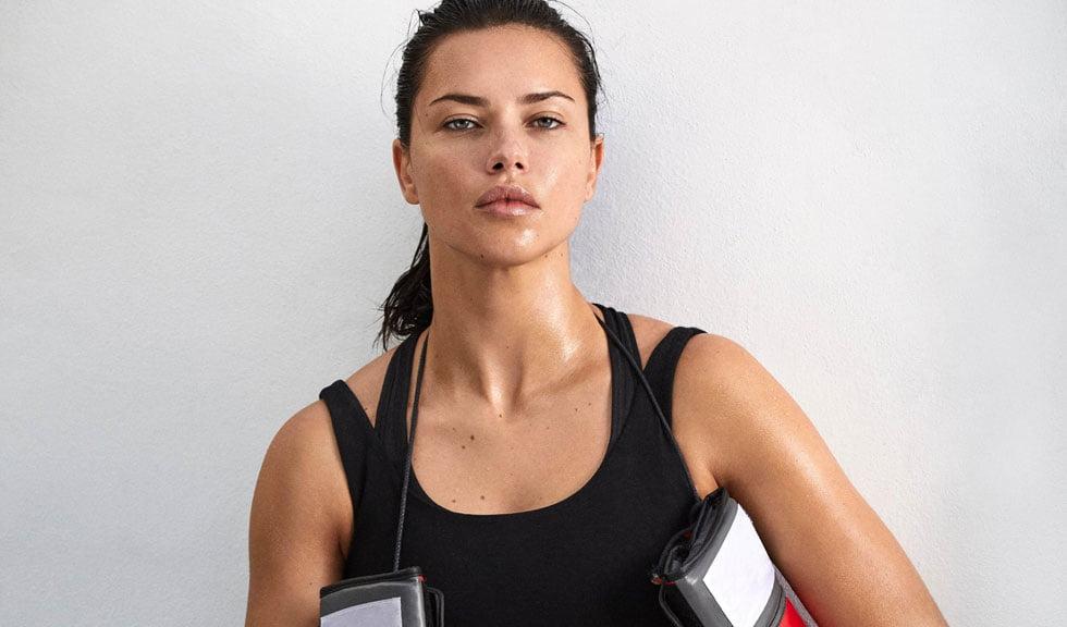 Cum ar trebui să îți îngrijești pielea înainte și după sală