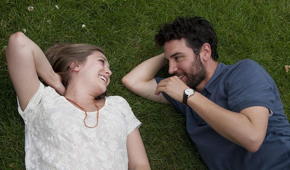 Cum să întâlnești bărbați de calitate în sezonul iubirii