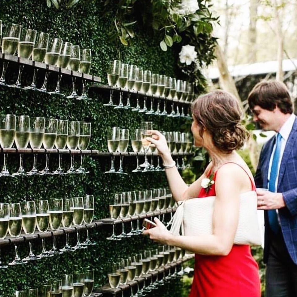 (P) Cum poți avea nunta ideală, fără stereotipuri
