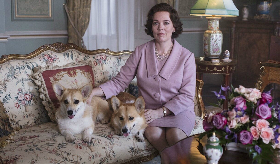 Serialul despre viața familiei regale britanice revine cu un nou trailer