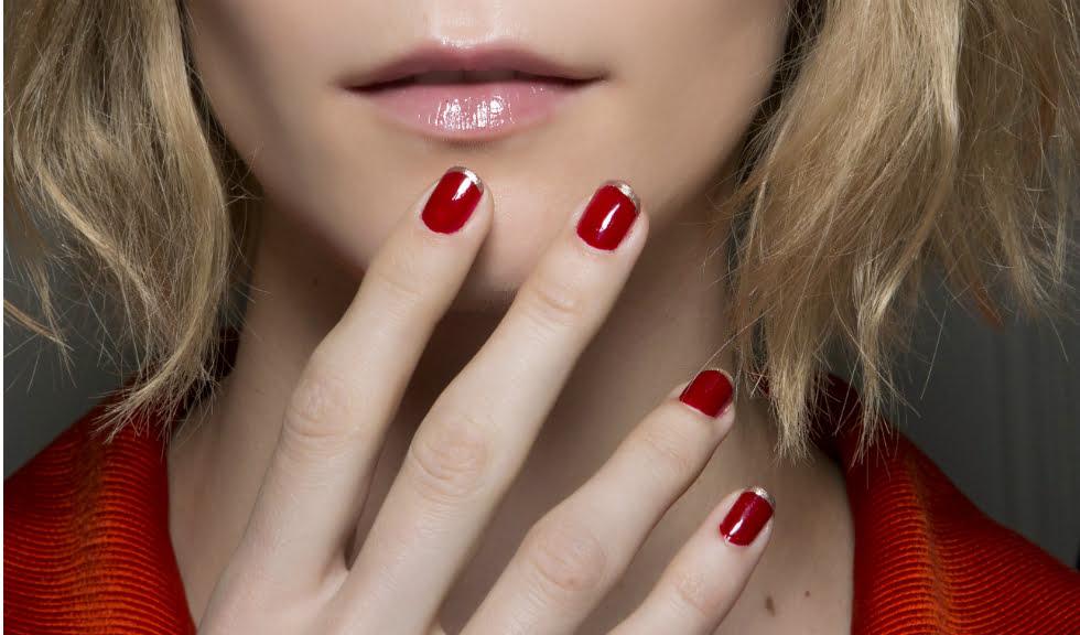 Cum să ai mai multă grijă de unghiile tale