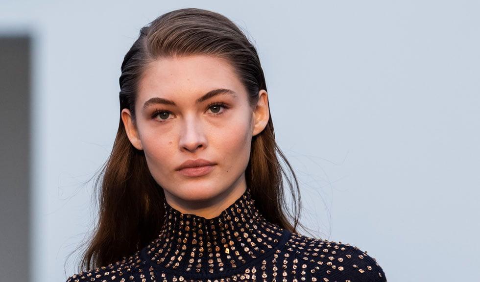 Cum să scapi de pielea uscată de pe față, potrivit dermatologilor