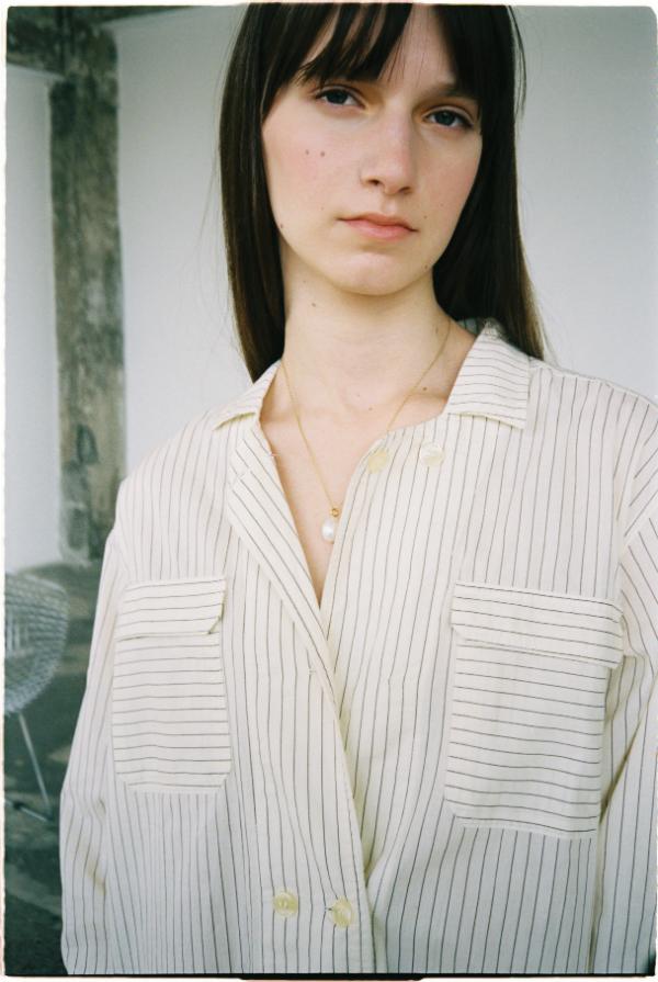 Foto: Andreea Badea (Youth - Il Passo)