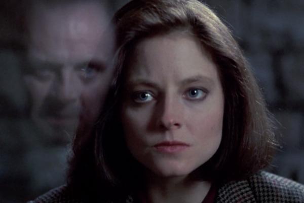 10 dintre cele mai bune filme ale anilor '90 pe care merită să le revezi