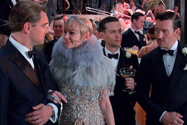 17 filme care ne demonstrează că triunghiurile amoroase sunt extrem de interesante