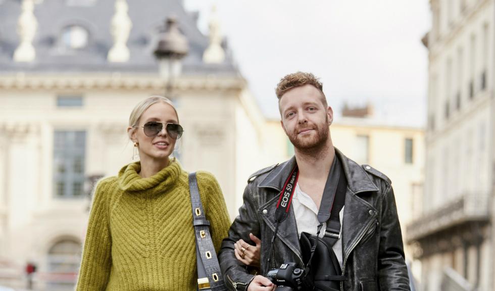 7 lucruri pe care doar cuplurile cu o conexiune emoțională puternică le fac